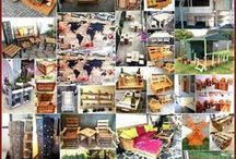 Pallet Products