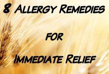 Allergi9vydvfj8ugd745llmles