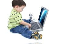 Digital Content for Kids