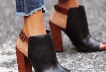 ..scarpe..