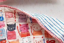 Kids' Bedroom Decor / Ideas for kids rooms, decor, furniture, wall art, and more
