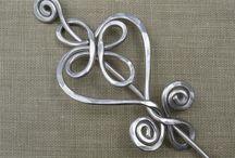 jewlery wire