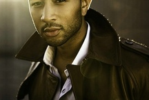 JOHN LEGEND / by Nexus Radio