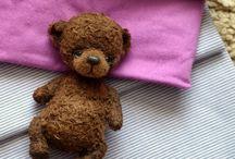 мишки тедди- teddy bear