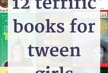 School library books
