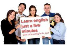 Ilmu Pendidikan Bahasa Inggris / Kumpulan materi pendidikan bahasa inggris