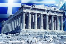 erase Greece?see what happens