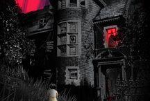 AHS-Murder House