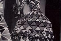 Textiles 1980S