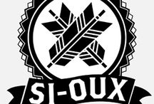 Si-oux Salvage / found, loved and for sale objects on my etsy shop -- https://www.etsy.com/shop/siouxsalvage