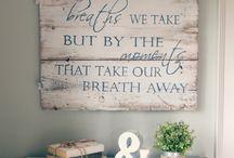 Krásne citáty