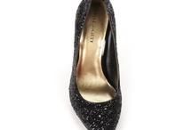 Shoes!  / by Tammy Ballard