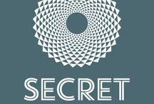 Secret Energy / http://secretenergy.com/store#_a_501
