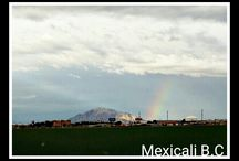 Mexicali B.C