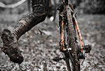 cyclocross goodness