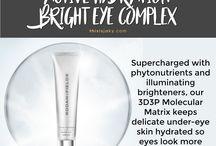 R+F Bright Eye Complex