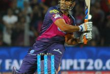 IPL 2016 / Kolkata Knight Riders (KKR) scored an amazing win over Rising Pune Supergiants  on Sunday  in a closely-fought Indian Premier League at the Maharashtra Cricket Association Stadium.
