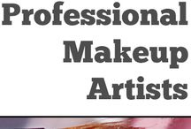 Make-up tips / Make-up tips
