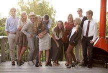 Casarei & Wedding Blog