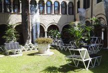 In Venice Design Architecture Art, June 2016 / Discover Design, Architecture and Art during Venice Architecture Biennale