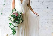 macrame dresses