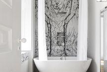 Banheira | Bathtubs
