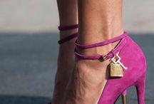 Zapatos&Accesorios
