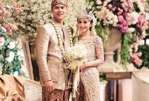 wedding 2 - tradi modern