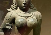 Indian History 1000-1500 AD