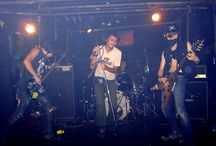 LIVE_PHOTO_2004.08.08