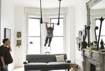 .: Kids' area :.