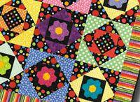 Products I Love / by Martha Harrison