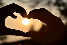 Aşk Sözleri / Aşk Sözleri, Sevgiliye aşk sözleri