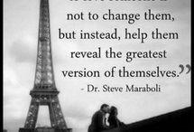 My quotes!!!