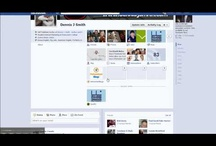 How-To Videos - Social Media, Facebook and WordPress / Find more How-To videos on Facebook, Twitter, WordPress at http://www.dennisjsmith.com. / by Dennis J. Smith - Influence Social Marketing