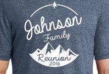 Family Reunion 2018