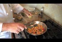 Charleston Epicurean Test Kitchen