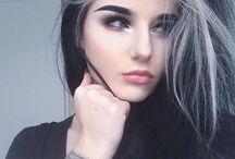 Molly Hull_