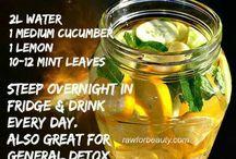 recepten