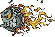 Digitizing Embroidery,Embroidery / We provide services Digitizing Embroidery,Embroidery,Vector Graphics,Artworks,Creative Design Works,Creative Work,Business Cards, Custom Templates,Business Cards,Brochure Design Services,Brochure Design Custom Webs Designing and Website Development,Development Postcard,Leaflet,Flyer Printing,Flyer Design,Creative Logo Designs for Business,Logo Design,Designing Brand Identity,Branding Design Car,Vehicles..