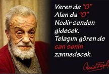 NECİP