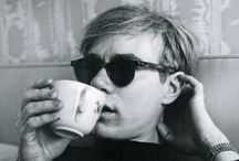 Famous people and tea