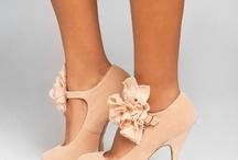 / Shoe ♥ / / Shoes we LOVE!