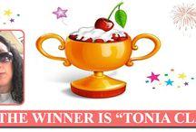 QOM contest winner
