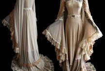 Идеи костюмов