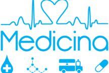 Medicina ❤️