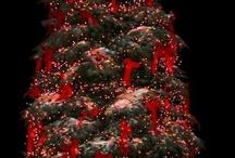 Christmas *_*