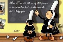 les bretonnes