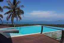 Ko Samui Properties Luxury Villas For Sale / Real Estate on Ko Samui