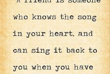 Quotes :3